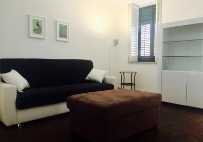 Casa Vacanze Appartamento Al Teatro Massimo
